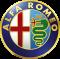Alfa Romeo Ел. Ключове - Бутони
