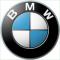 BMW релета