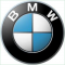 BMW амортисьорчета