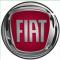 FIAT Ел. Ключове - Бутони