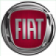 FIAT датчици