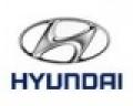 Hyundai Ремонтни  К-ти