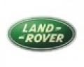 Land Rover Ремонтни К-ти