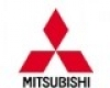 Mitsubishi Ел. Ключове - Бутони