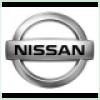 Nissan Ел. Ключове - Бутони