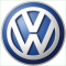 VW Ел. Ключове - Бутони
