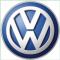 VW стъкла