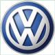 VW датчици