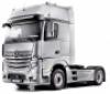 Авточасти камиони и автобуси