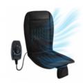 Подложки за седалки