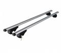 Напречни греди за таван - 102 - 135 см