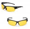G8029,Очила за нощно шофиране