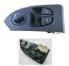 AN-236,Панел бутони с конзола за FIAT DUCATO II,CITROEN BOXER 2,